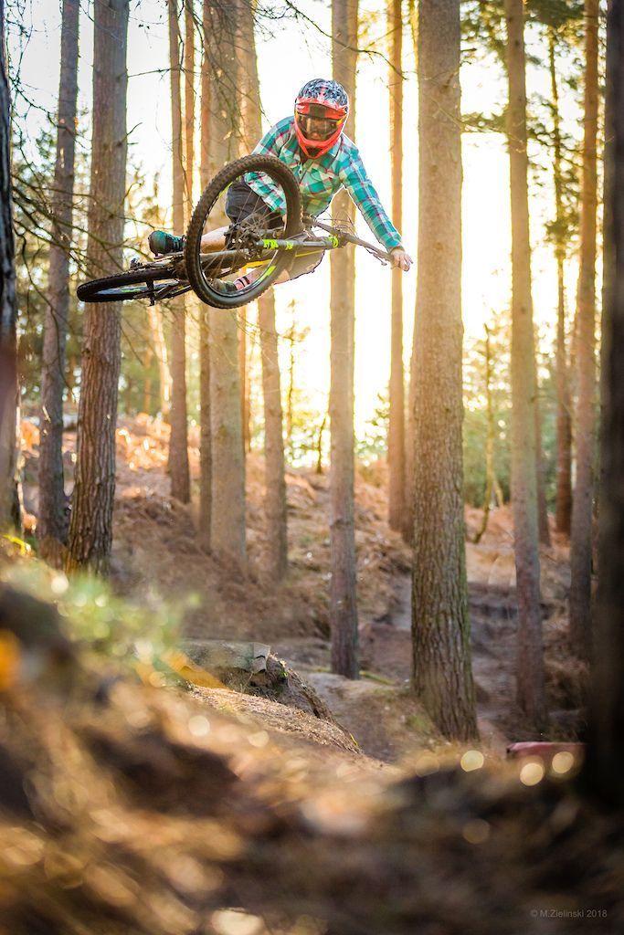 The Best Ways To Purchase A Mountain Bike Mountain Bike Action
