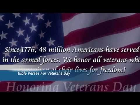 best happy veterans day ideas school  honoring veterans essay honoring our veterans essay << coursework academic writing service