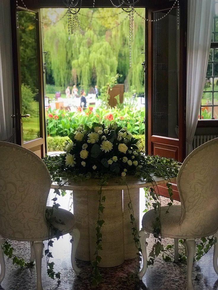 Pin di Massimo Segato su Wedding