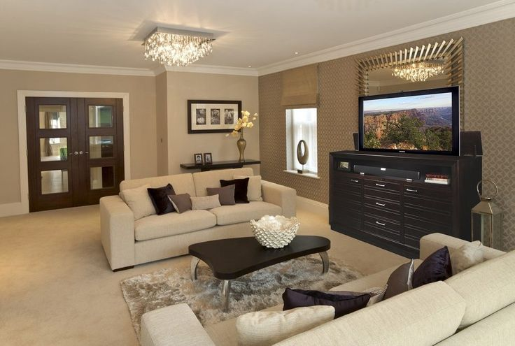 best 25 motorized tv mount ideas on pinterest rv tv. Black Bedroom Furniture Sets. Home Design Ideas