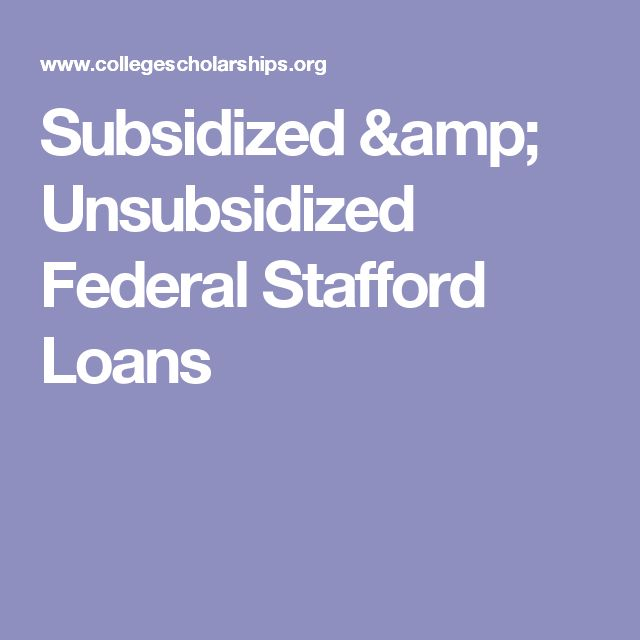 11 best Student Loans images on Pinterest Student loans, Au and Budget