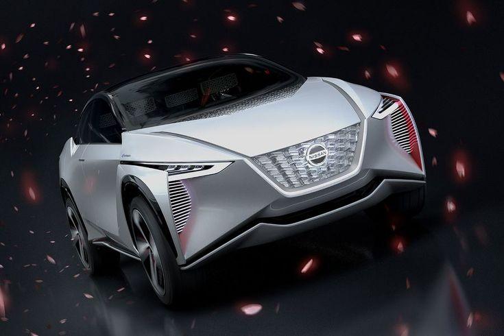 Mazda Vision Coupé Tokyo Motor Show2017 — Ausblick auf Mazda 6 mit V6 undHinterrad-Antrieb