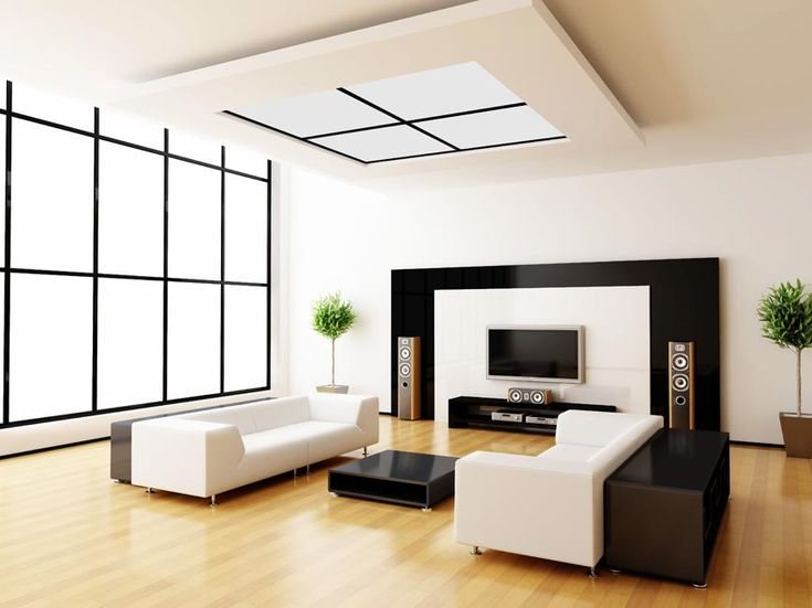Home Theatre Interior Design | Home Movie Theater Designs | Interior Home  Decoration Delhi, Noida. Modern Living Room ...