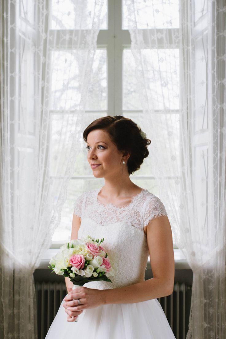 Julia Lillqvist | Pinterest | http://julialillqvist.com