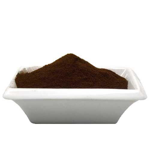 Black Walnut Hull Powder - 16 oz