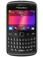 BlackBerry Curve 9370 - -Launch                                                     Technology                          GSM / CDMA / EVDO                    Announced                          2011, August                          Status                          Available. Released 2011, September                          Year                          2011                          Month                          8                                      Platform