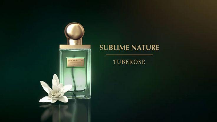 http://goo.gl/r9Faa Sublime Nature