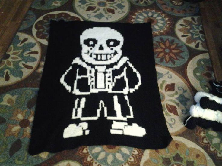 Undertale Amigurumi Pattern : 1000+ images about crochet-love on Pinterest Yarns ...