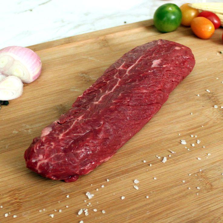 Hanging Tender Steak 10oz USDA Prime
