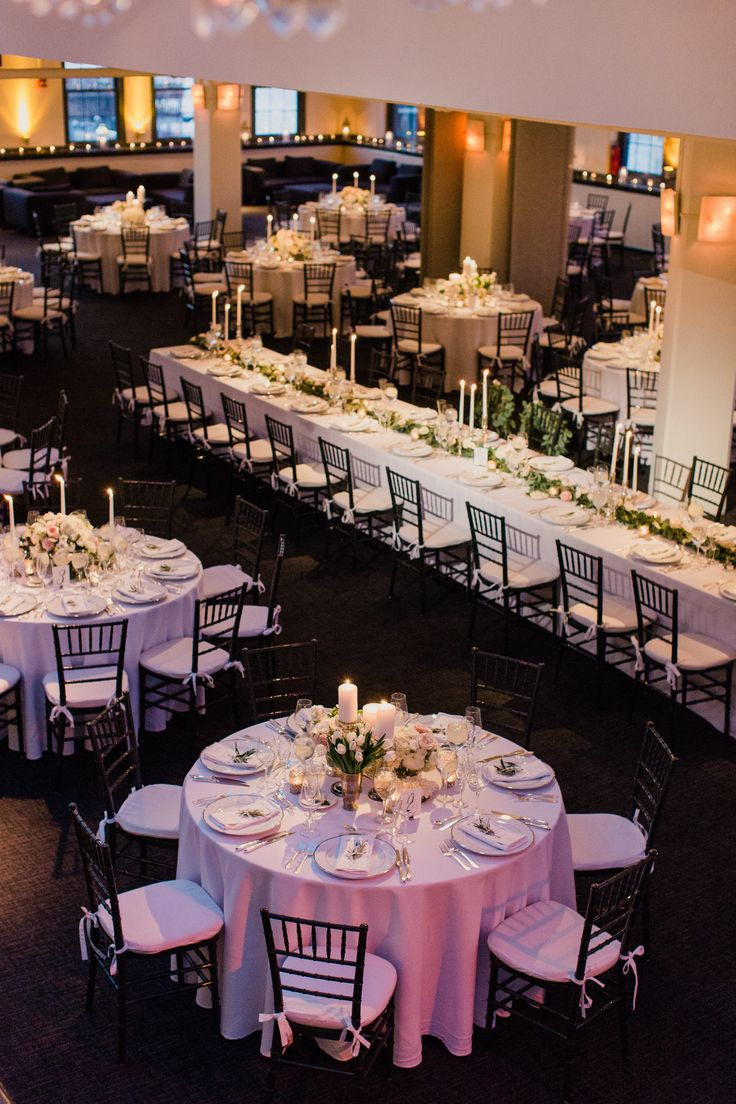 308 best new york city big apple themed wedding images on romantic timeless new york city fall wedding junglespirit Image collections