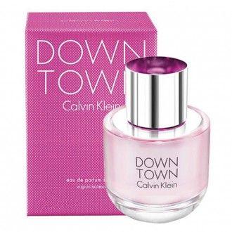Calvin Klein Downtown EDP 50 mL