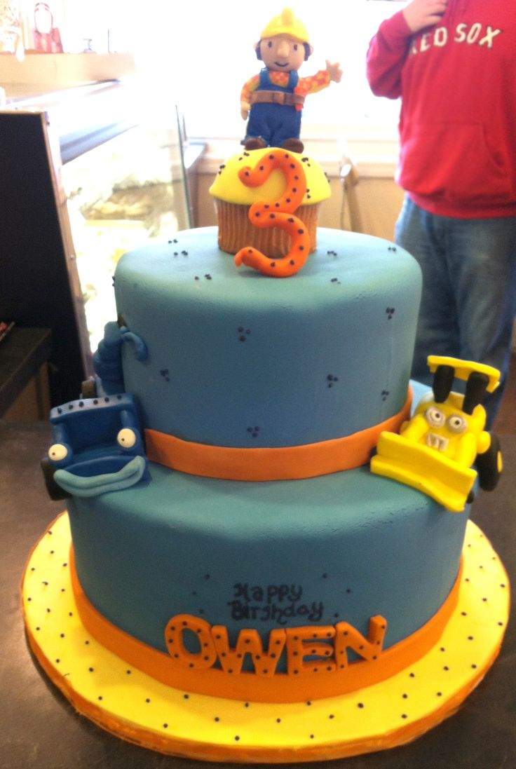 1000 Images About Bob The Builder On Pinterest Bob The