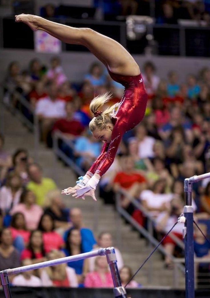 спортивная гимнастика фотографии отдалены всех городских