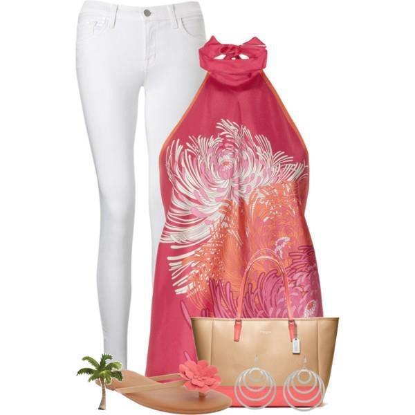 Mejores 178 imágenes de Fashion-PANT outfits-CASUAL en Pinterest ...