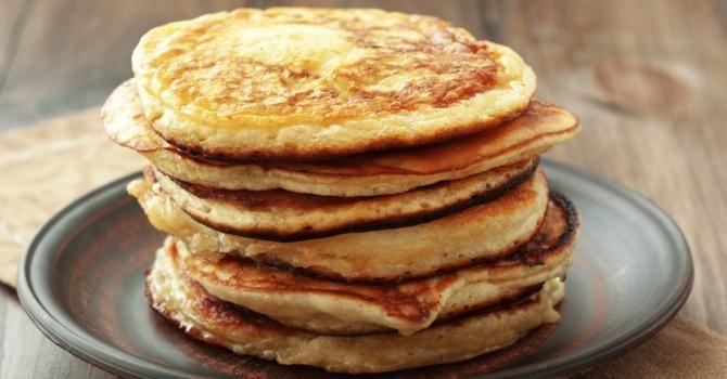 15 recettes pour petit déjeuner léger mais gourmand | www.fourchette-et-bikini.fr