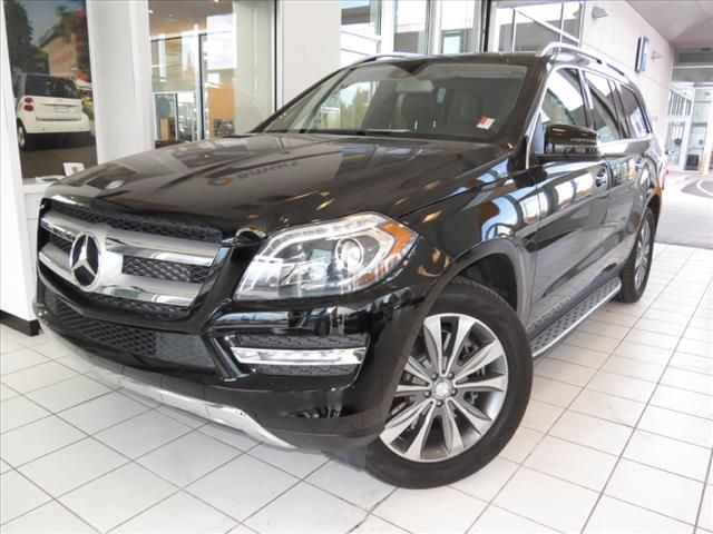 44 best cars for sale images on pinterest salt lake city for Mercedes benz for sale salt lake city