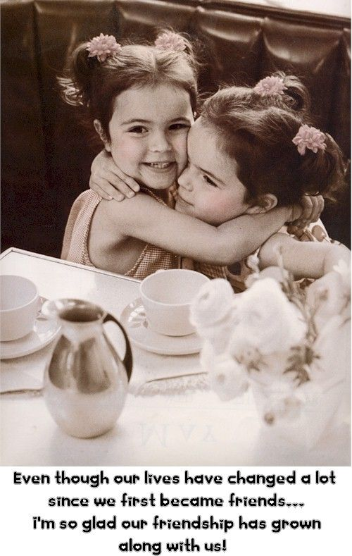 Friendship Among Kids #Friendship #YourNewRoommate