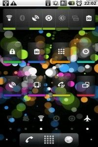 Download Colors Circle Bokeh For Android Theme 38909 from Android Themes. Compatible Mobile Devices For xxxxxxxxx Android Themes Gigabyte GSmart, T-Mobile G1,HTC Hero, HTC Magic, HTC Tattoo, Acer Liquid E, HTC Desire, HTC Legend Abstract, apk, Colors Circle Bokeh, colors circles, download free, Droid Incredible 2, For Android Theme, HTC Desire HD2, HTC Dream, HTC EVO 3D, HTC Google Nexus One, HTC Gratia, HTC Incredible S, HTC Inspire 4G, HTC Merge, HTC Salsa, HTC Sensation, HTC Status, HTC…