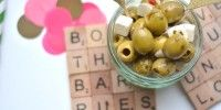 Candy Bar original : des barbes à papa - La Mariée en Colère Blog Mariage, grossesse, voyage de noces