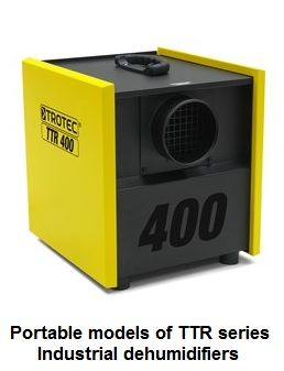 Vacker group supplies dehumidifiers and humidifiers for commercial, industrial and residential applications including cold rooms, warehouses, laboratories, apartments, flats, villas, hospitals etc. www.vackerglobal.com