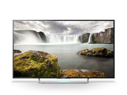 Sony KDL-32W705C Smart Full HD 1080p 32 inch TV