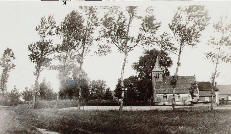 100 Hasseltse kapel