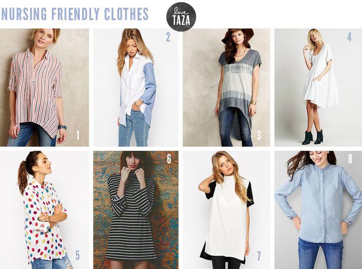 nursingfriendly-clothes