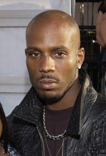 Rapper DMX Files for Bankruptcy   Bankruptcy Lawyers - USAttorneys.com