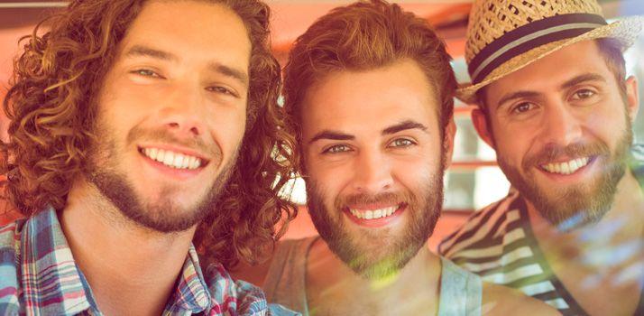 Sfaturi utile pentru bărboși! Se pare că a purta barbă a devenit foarte trendy în ultima vreme, nu-i așa? Și pe bună dreptate, pentru că-ți poate schimba semnificativ înfățișarea. Dacă te numeri printre cei care pot crește o barbă deasă, atunci nu-ți fie teamă să te mândrești cu ea și să te preocupi de cum să-i oferi cea mai bună îngrijire.