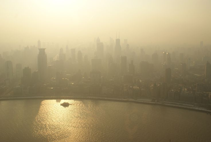 """""""there is more CO2 in the atmosphere today than at any point in the last 800.000 years"""""""
