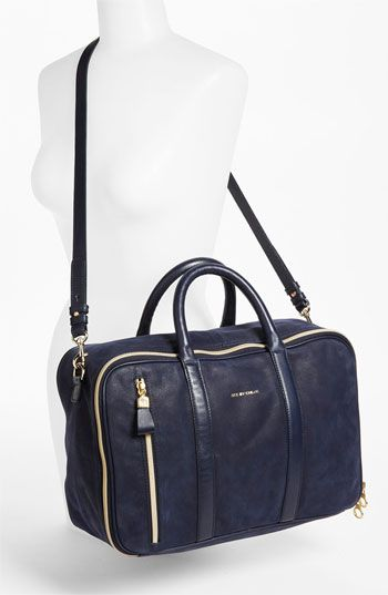 nordstrom see by chloe bag