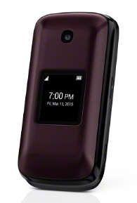 Sprint cell phones for seniors http://www.cellularphonesforseniors.net/2017/02/jitterbug-cell-phones-flip-reviews.html