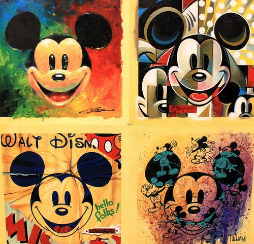 21 best images about mickey on Pinterest | Disney, Disney art and ... Pixar Character Silhouettes