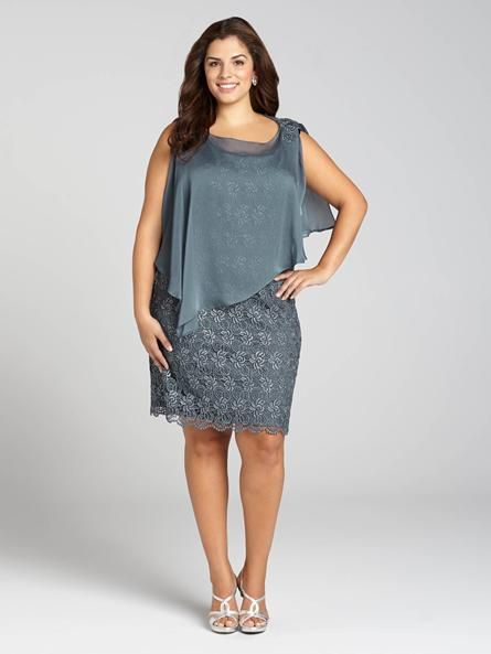1000  images about Class reunion clothing ideas on Pinterest ...
