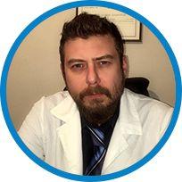 Χειρούργος οφθαλμίατρος - Θεσσαλονίκη - Dr Λακίδης Βασίλειος Χειρουργός Οφθαλμιατρος