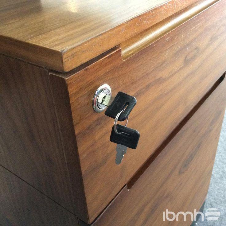 10 best Cerraduras Centralizadas de Cajn Centralized Drawer Locks