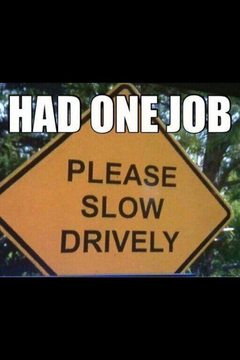 "Haha! @Shaylah Ney Reminds me of ""What does ""D.I.P"" mean?"" Hahahahahahahahahaha!"