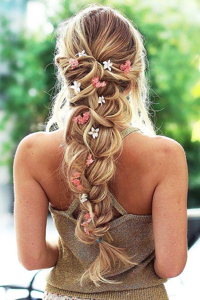 Best 25 Wedding Hairstyles Ideas On Pinterest: Best 25+ Unique Wedding Hairstyles Ideas On Pinterest