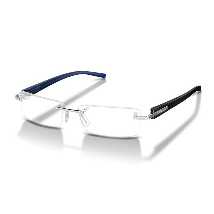 TAG Heuer Trends TRENDS RIMLESS