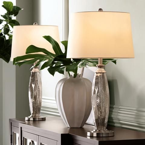 Best Table Lamps In The Interior Design World Www Delightfull Eu Visit Us For Table Lamps Bedside Lamps Desk Lamp Unique Table Lamps Brass Tab Interior