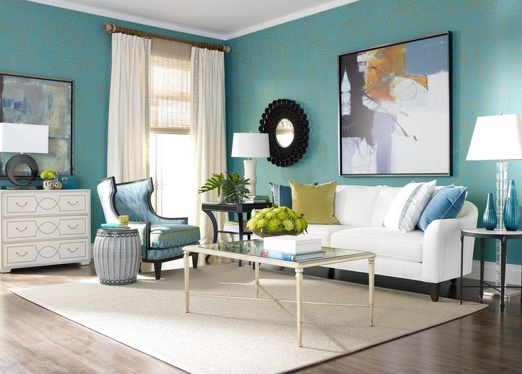 18 Best Ethan Allen Images On Pinterest