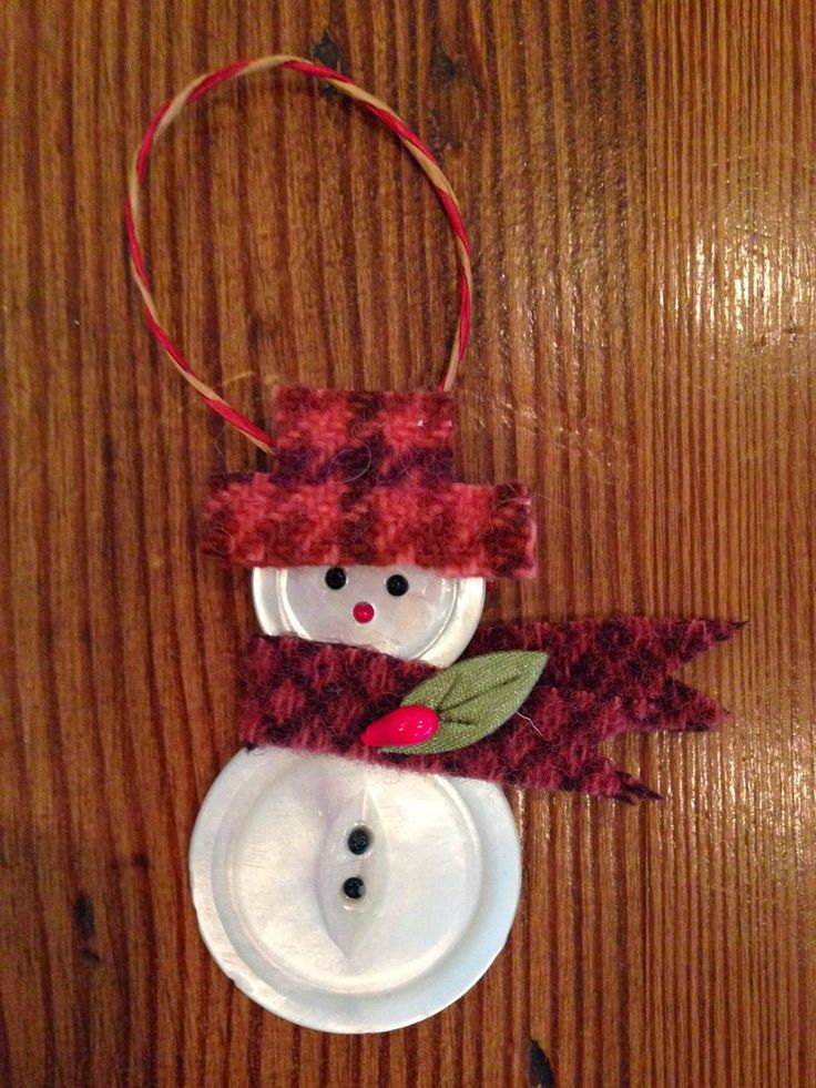 12 besten snowmen Bilder auf Pinterest | Weihnachtsbasteln ...