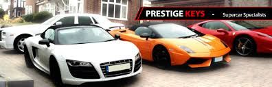 Rent a Lamborghini! Price starts at £445 per day. We offer the most desirable car rental service for our luxury saloon car range.
