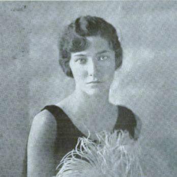Elzbieta Czartoryska