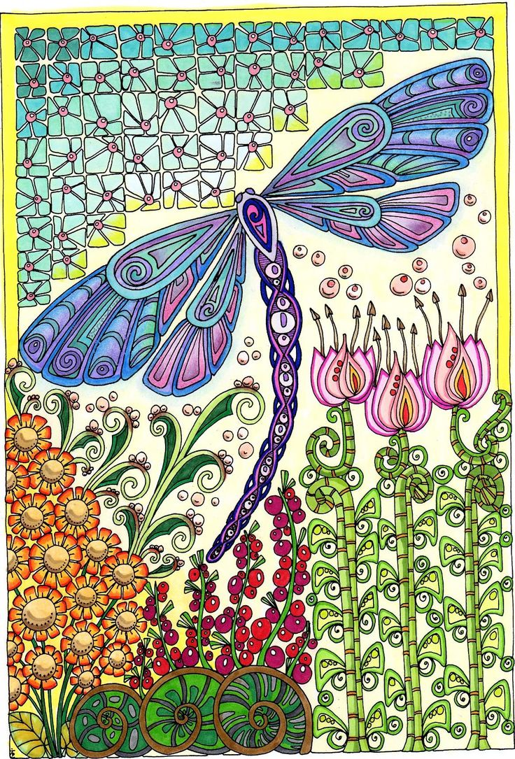 1000 Images About Drawing Coloring On Pinterest