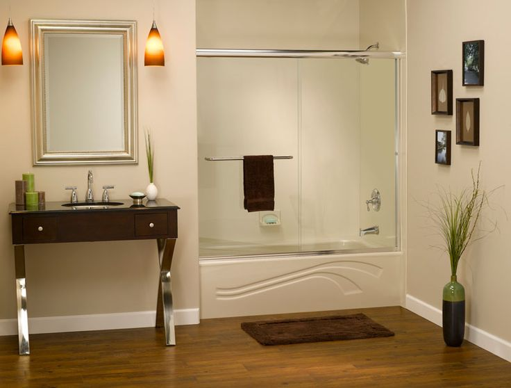 Average Cost Of Remodeling Bathroom Awesome Decorating Design