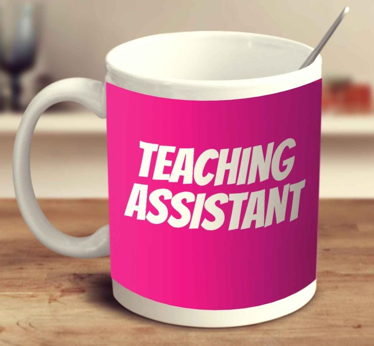 sample letter of interest for adjunct faculty%0A Best     Teaching assistant jobs ideas on Pinterest   Teaching assistant  training  Educational assistant and Work abroad