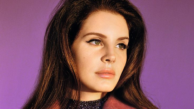 wallpapers for wall paper hd lana del rey in high quality