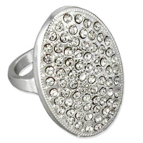 "Twilight ""Eclipse"" Bellas Engagement Ring Prop Replica NECA http://www.amazon.com/dp/B003NNVAPU/ref=cm_sw_r_pi_dp_rA3Pvb0JCMNZV"