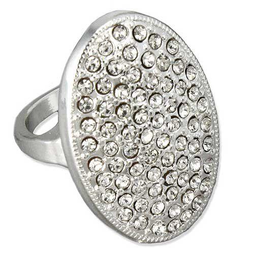 "Twilight ""Eclipse"" Bellas Engagement Ring Prop Replica NECA http://www.amazon.com/dp/B003NNVAPU/ref=cm_sw_r_pi_dp_rA3Pvb0JCMNZV"